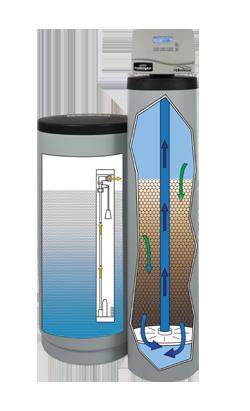 promate-6-5-water-softener-overlay