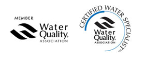 water-quality-association-member