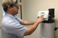 water-softener-maintenance